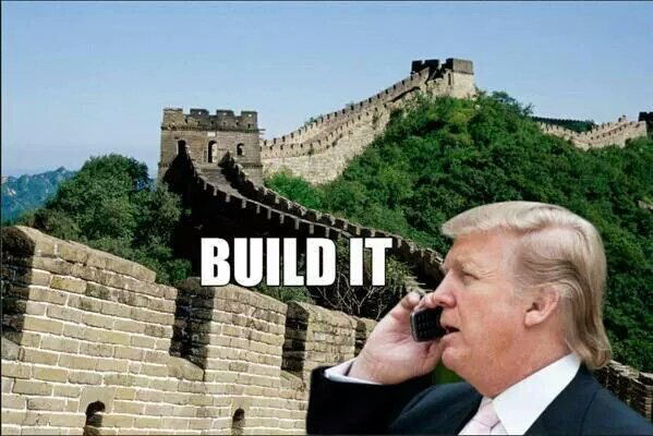 build the wall_frontpg
