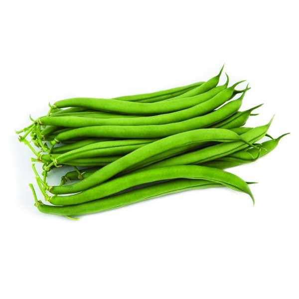 greenbeans_health