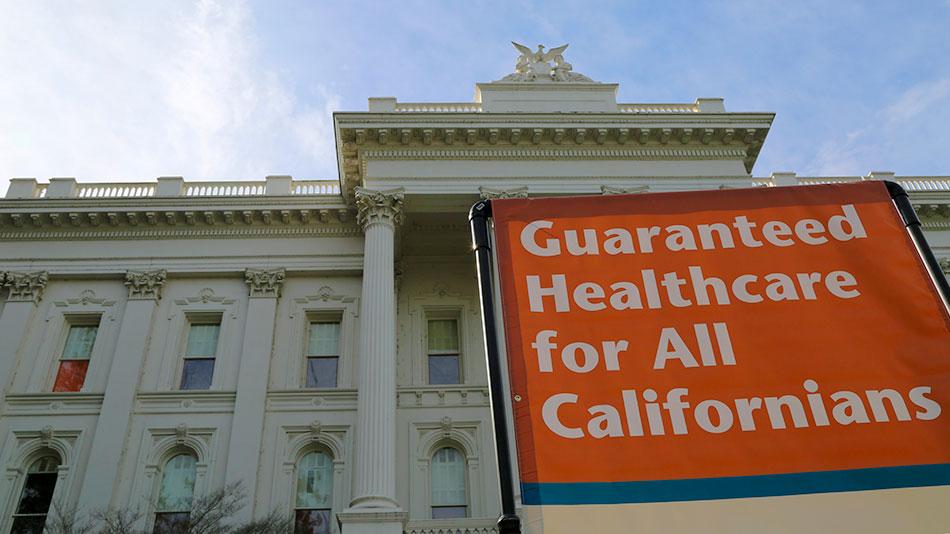 guaranteed-healthcare_Column