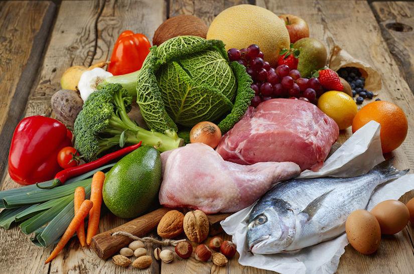 wild-foods_health