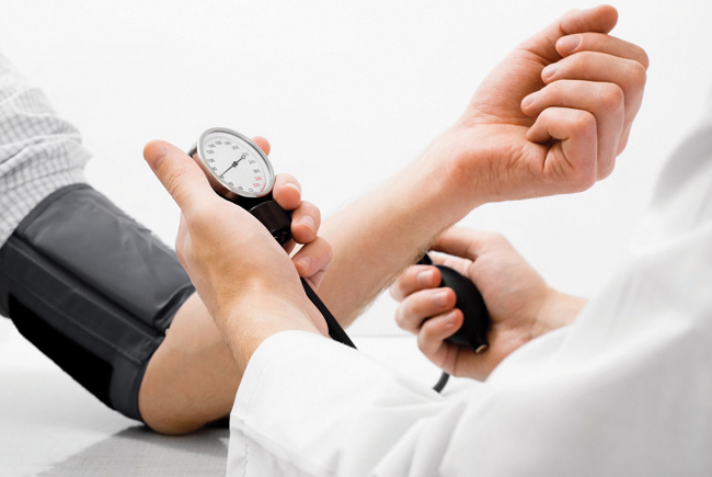 highbloodpressure_health
