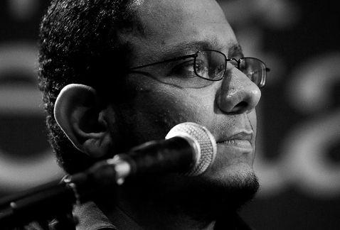 Muere el escritor nicaragüense Ulises Juárez Polanco, una joya de las letras