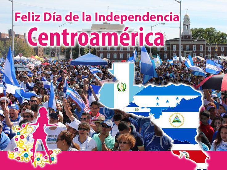 festivalamericas_calendar