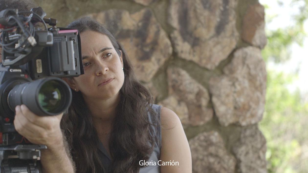 Gloria-Filmando_arts copy