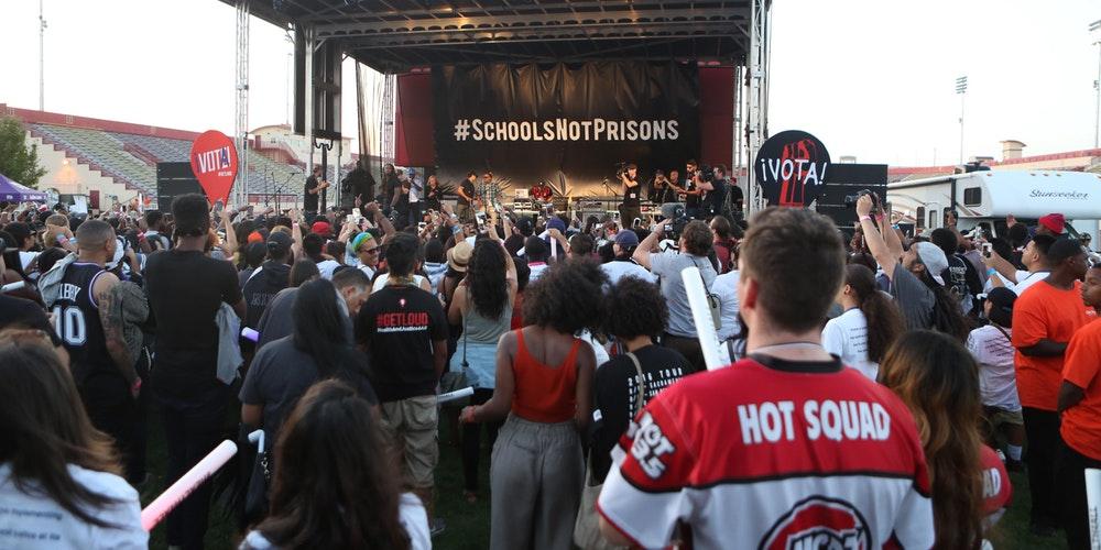 schoolsnotprisons_calendar