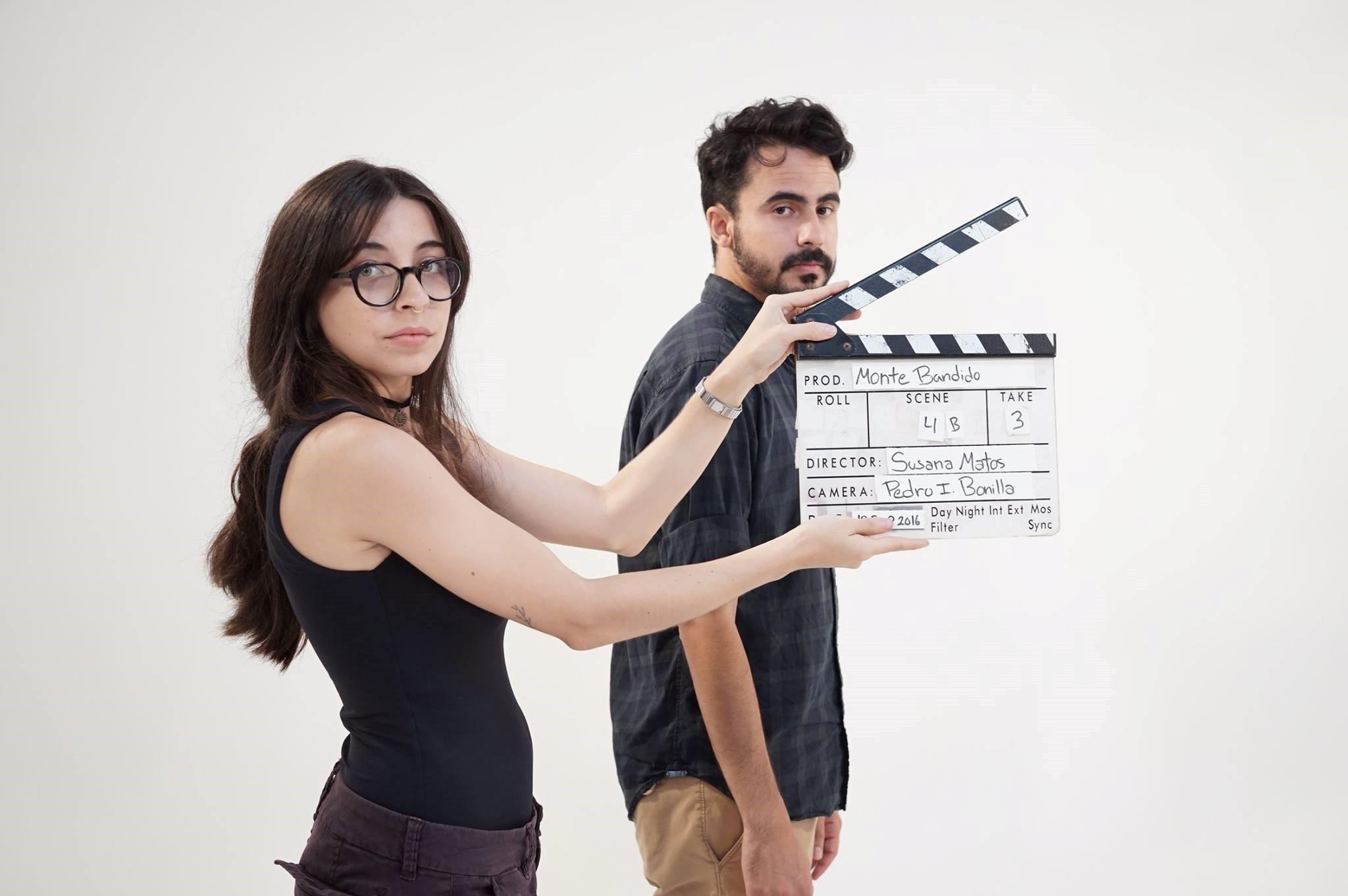 shortfilms_for PR_calendar