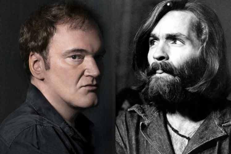 Tarantino-Manson_arts
