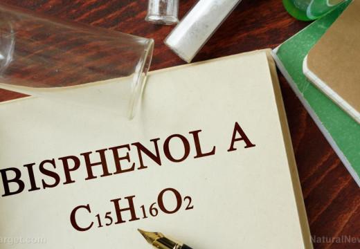 Químicos de artículos de uso diario pueden causar cáncer, diabetes, autismo