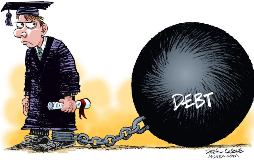 student-debt-cartoon_frontpg