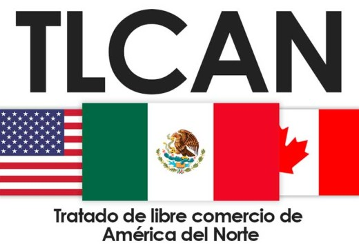 NAFTA failure means tax battle between Mexico and US