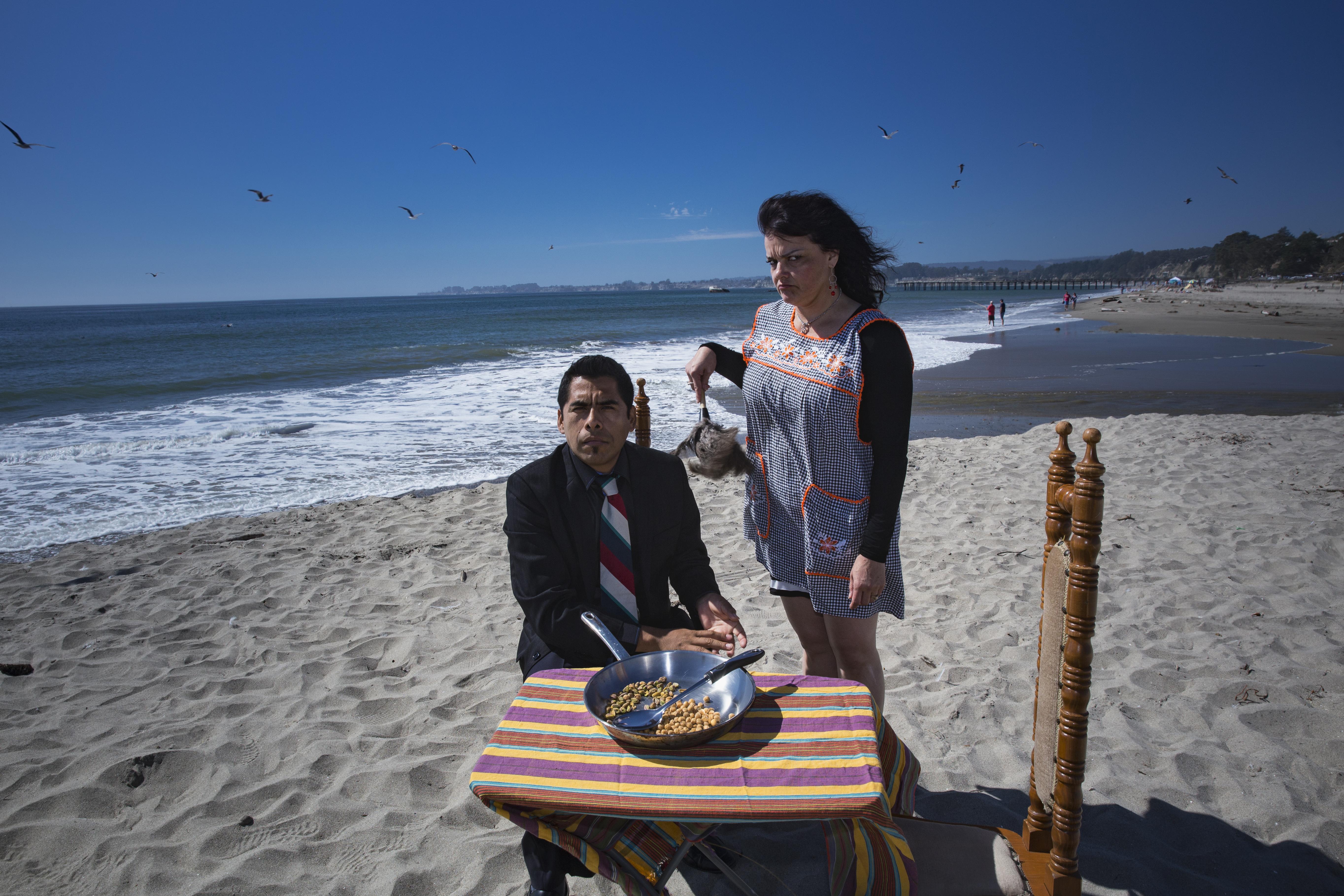 TeatroNahual-beach_calendar