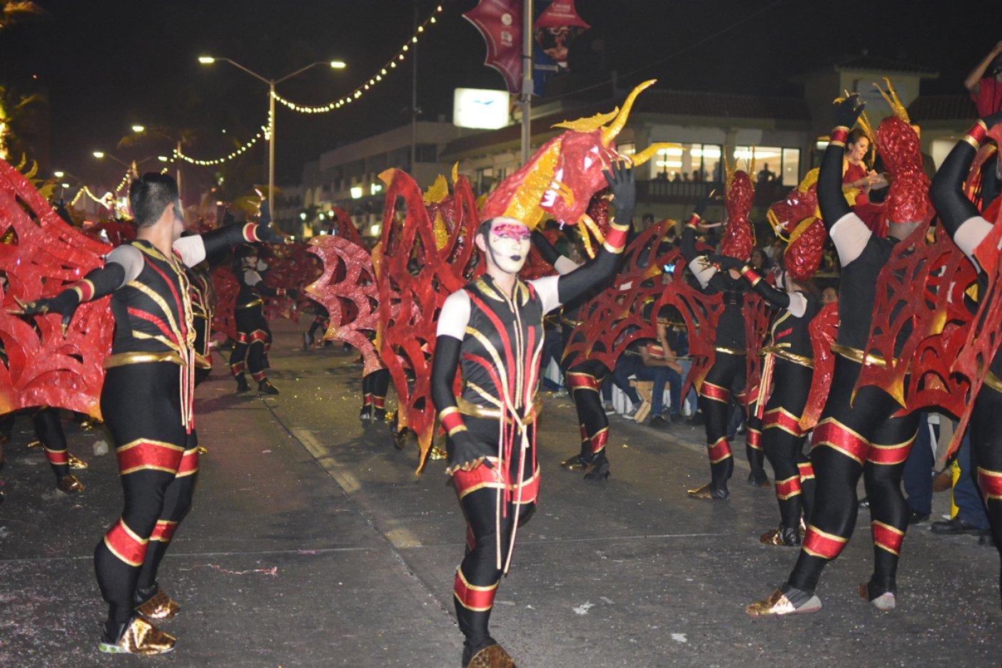 festivalMazatlan_arts