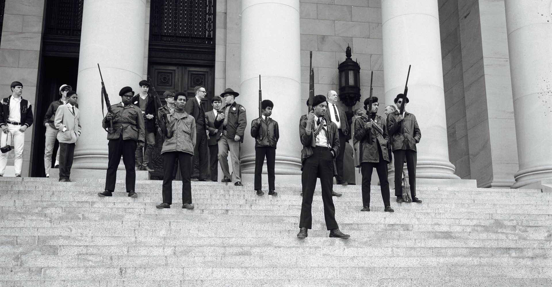 guncontrol_blackpanthers_HL