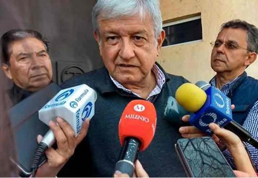 MORENA gana más políticos mexicanos