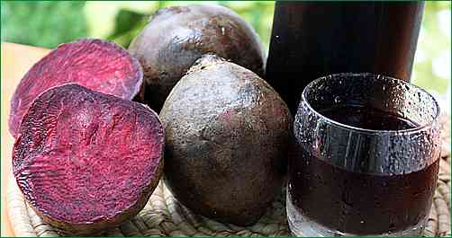 Benefits-of-Beet_health