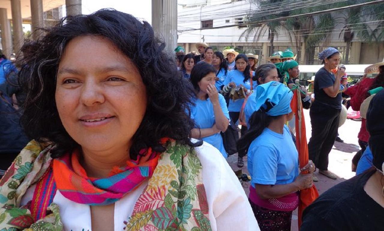 Berta Caceres_frontpg4