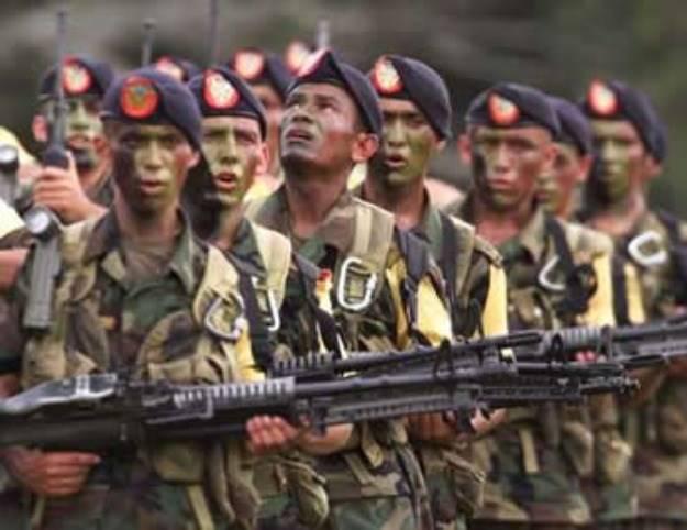 NATO_COLOMBIA_HL