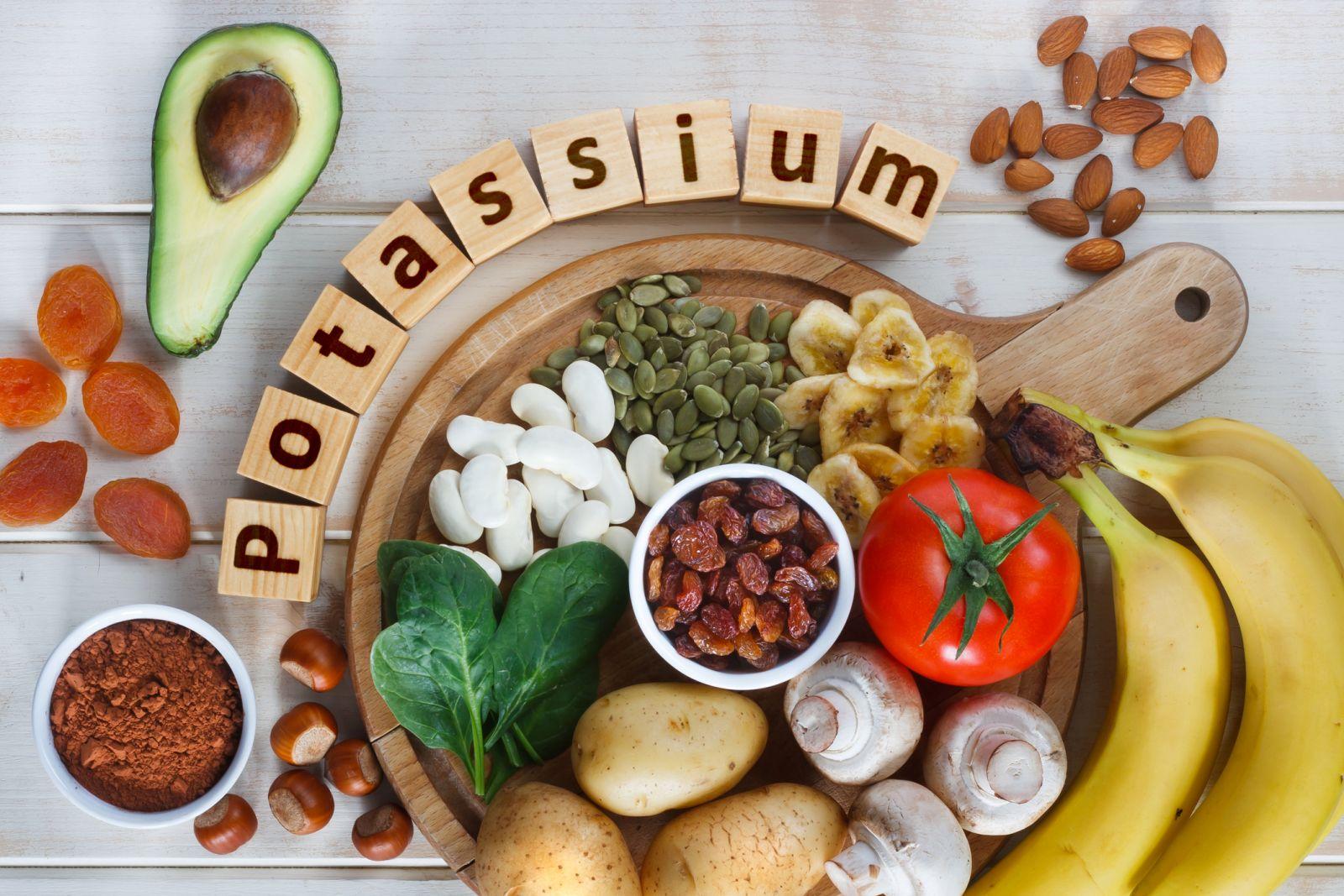 Potassium_health