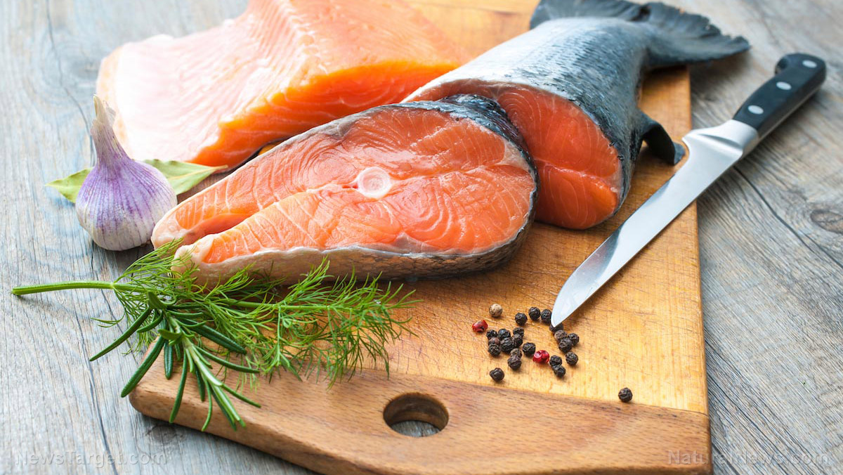 Salmon-Fillet-Fish-Knife_health