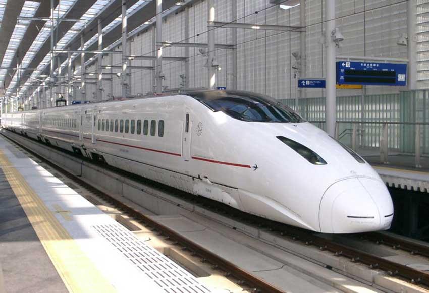 train_mexico_HL
