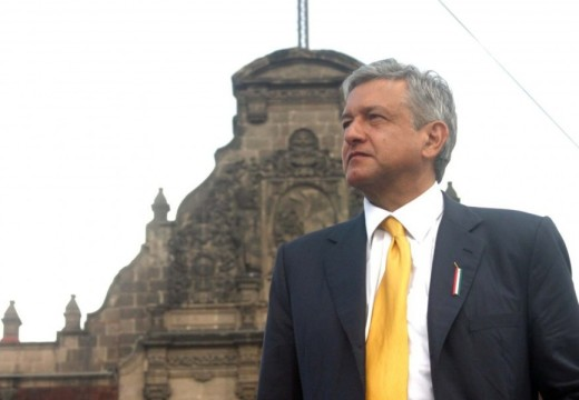 Andrés Manuel López Obrador was elected to 'transform' Mexico. Can he do it?