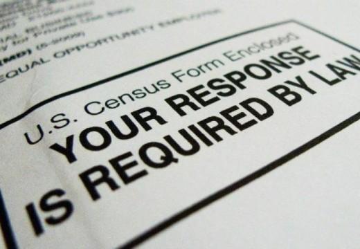 Defensores de los derechos civiles instan al público a comentar sobre el censo 2020