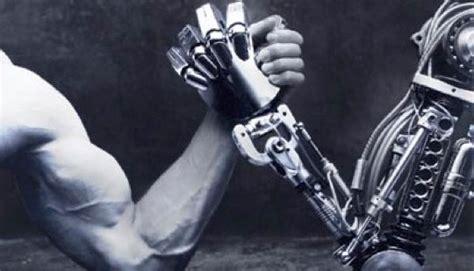 El individuo frente a la máquina de la realidad