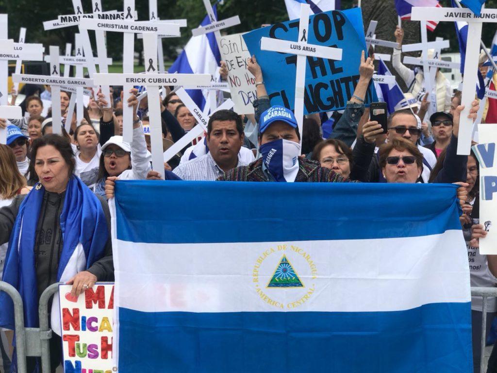 nicaraguaprotestas_latinbriefs