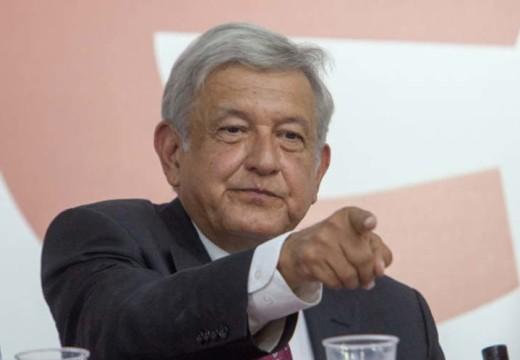 Electoral tribunal formalizes López Obrador as next Mexican president