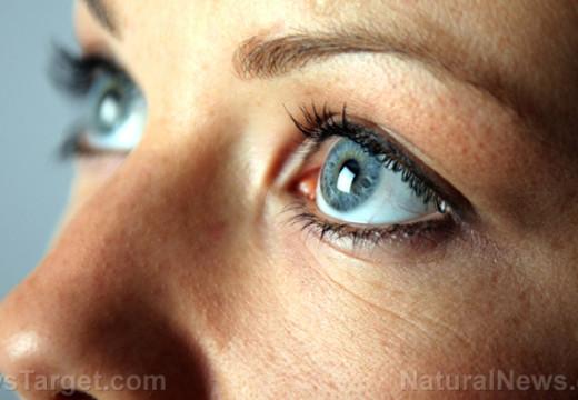 Tomar un complejo multivitamínico todos los días podría evitar la pérdida de visión