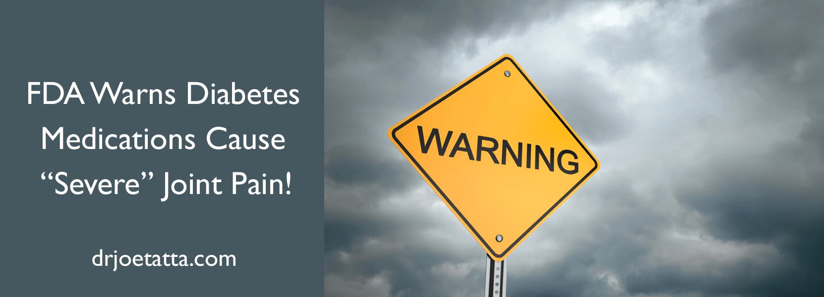 FDA-Warns-Diabetes_health2