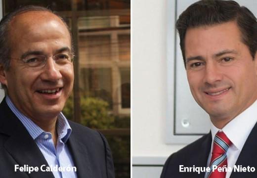 La abogada de El Chapo denuncia que los presidentes del cártel sobornaron a Peña Nieto, Calderón