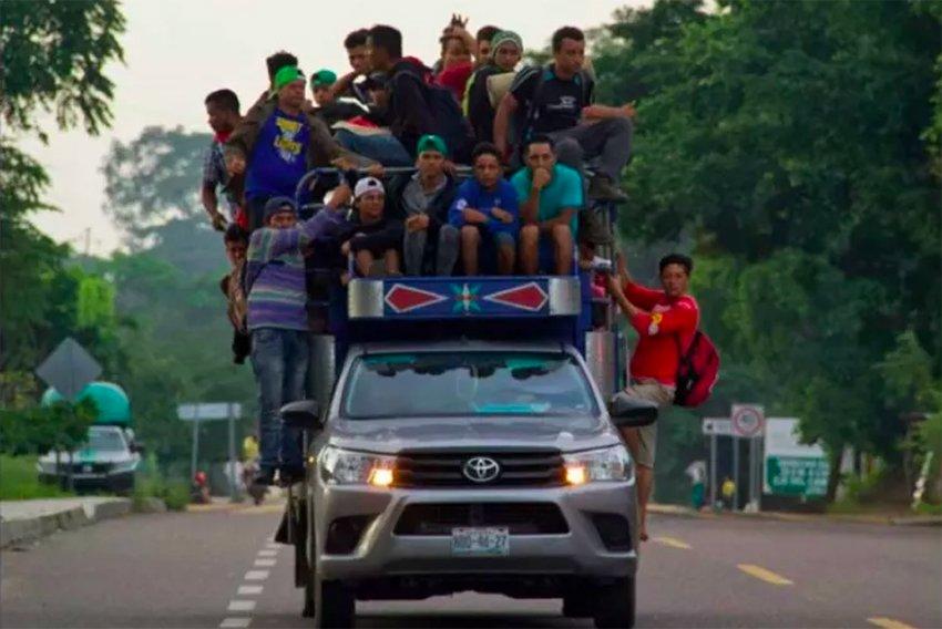 migrants-truck_Frontpg