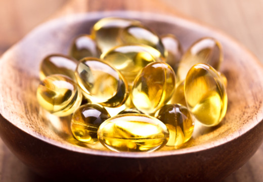 How vitamin D supports brain health and works to reduce depression risk