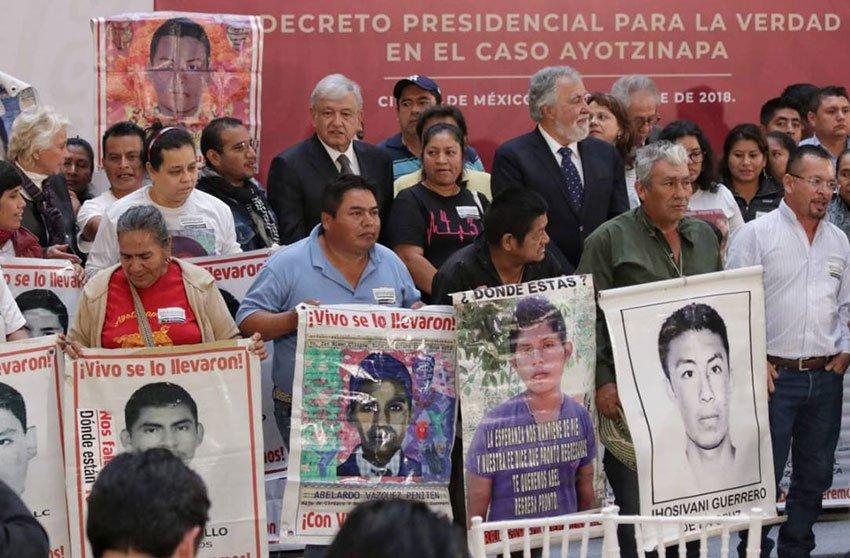 ayotzinapa_frontpg