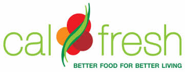 CalFresh benefits for March will be issued on a single day, Friday, March 1, 2019, for most households