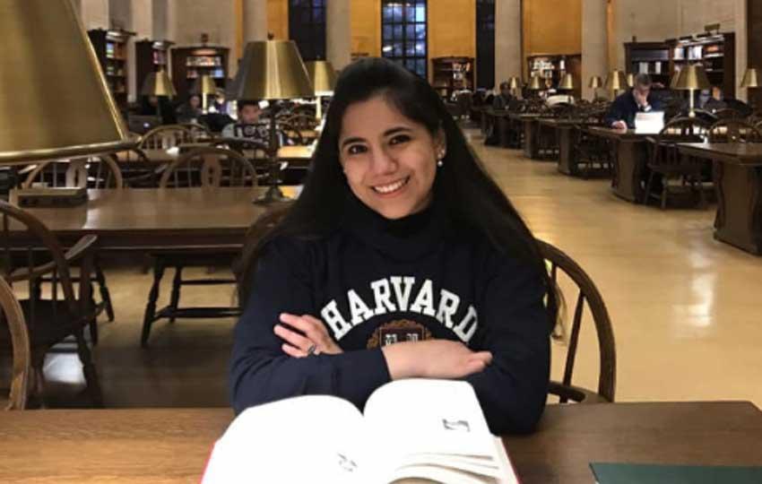 harvard student_latinbriefs