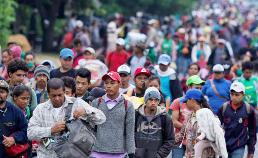 migrantscavaran_latinbriefs.jpb