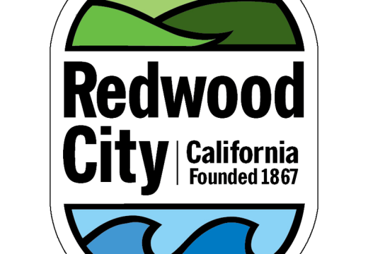 CITY OF REDWOOD CITY NOTICE OF PUBLIC HEARING