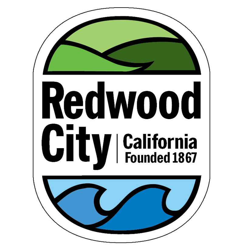 Redwood_City_logo