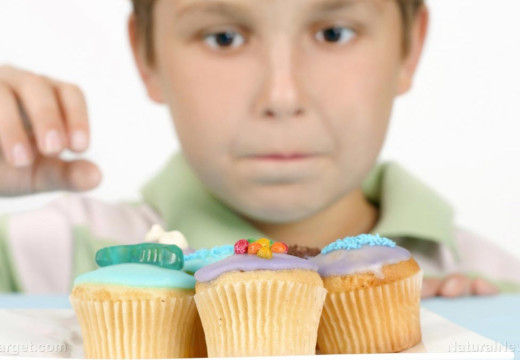 8 signs of sugar addiction… and tips to control your sweet tooth