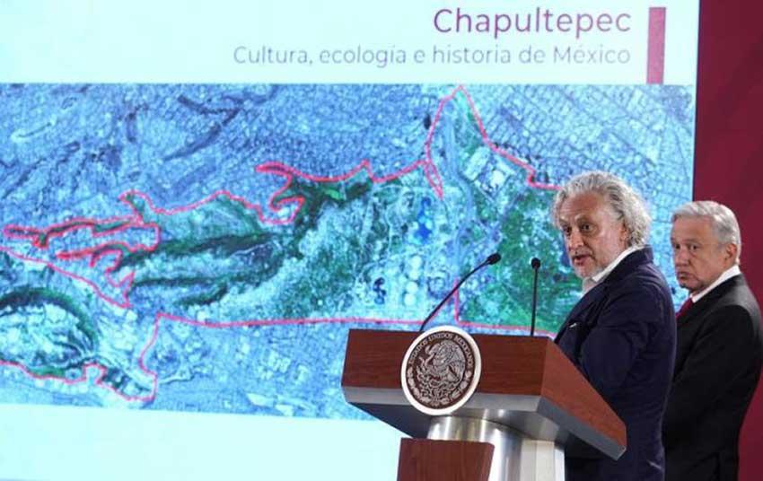 chapultepec_Arts