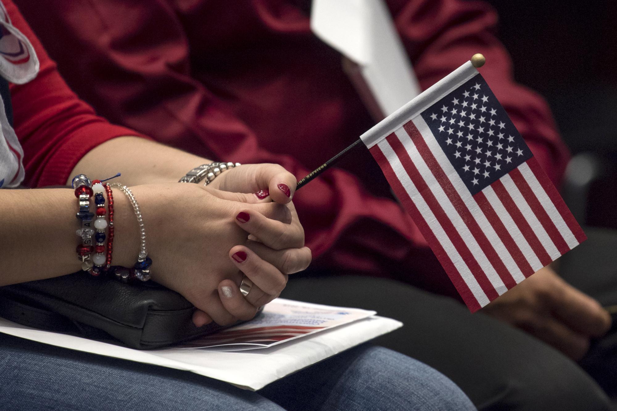 citizenship question_Col