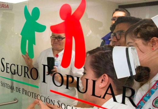 México necesita 123 mil  médicos; las escuelas no están entrenando lo suficiente: AMLO
