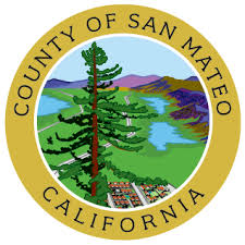 NOTICE OF PRESIDENTIAL PRIMARY ELECTION IN SAN MATEO COUNTY