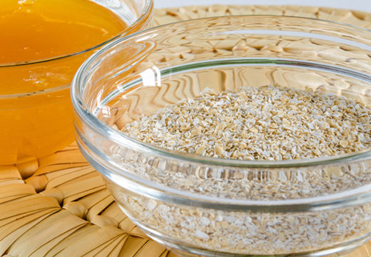 Healthy and nutritious: 9 Reasons to eat more oat bran