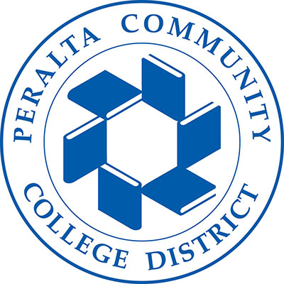 Public Notice – Peralta College Request for Qualifications – Professional Architectural Services District-Wide