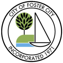 Notice of Election in Foster City