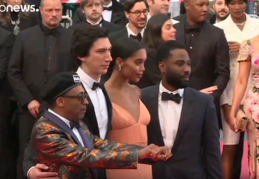 Spike Lee will be president of the jury at the Cannes Film Festival 2020 – reemplaza a Alejandro González Iñárritu