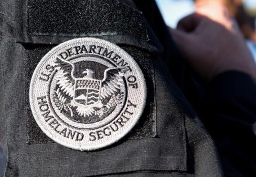 Las agencias de EE.UU. utilizan datos de ubicación telefónica para la aplicación de la ley de inmigración